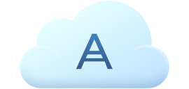 acronis-cloud-storage-logo.jpg