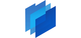 acronis-cyber-files-logo.png