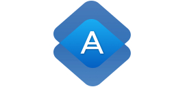 acronis-files-connect-logo.jpg