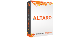 altaro-office-365-backup-logo.png