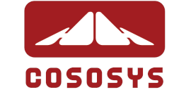 cososys-logo.png