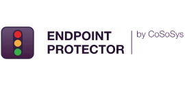 endpoint-protection-logo.png