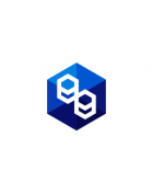 dbforge-data-compare-for-postgresql-logo.png