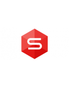 dbforge-studio-for-oracle-logo-new.png