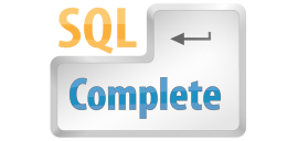 dbforge-sql-complete-logo.png