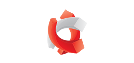 dbforge-studio-for-oracle-logo.png