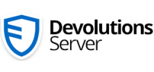 devolutions-server-logo-new.png