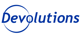 devolutions-logo.png