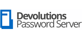 devolutions-password-server-logo.png