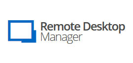 remote-desktop-manager-logo.png
