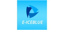 eiceblue-logo-new.png