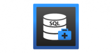 mssql-recovery-logo.png