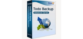 todo-backup-advanced-logo.png