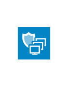 emsisoft-business-security-logo.png