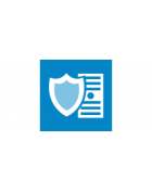 emsisoft-enterprise-security-logo.png