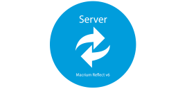 macriumreflect-server6-logo.png