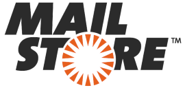 mailstore-logo.png