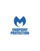 malwarebytes-endpoint-protection-logo.png