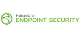 malwarebytes-endpoint-security-logo.png