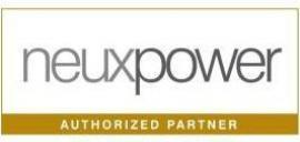 Neuxpower Authorised Partner