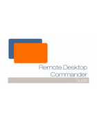 remote-desktop-commander-logo.png