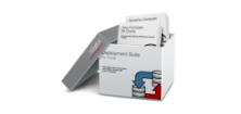 deployment-suite-for-oracle-logo.png