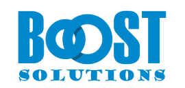 boostsolutions-logo-2019.png