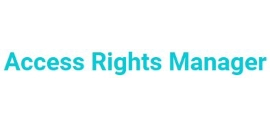 access-rights-manager-logo.jpg