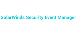 security-event-manager-logo.png