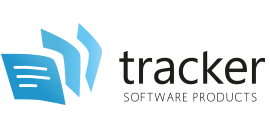 tracker-logo-2017.png