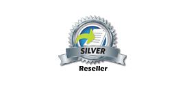 Tracker Silver Partner