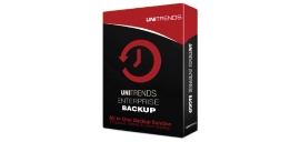 unitrends-backup-logo.jpg